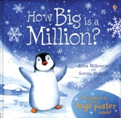 How Big is a million?
