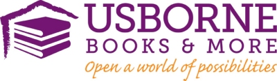 Usborne Books & More